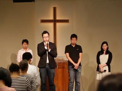Sunday 6-24-2012