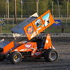 Canaan Dirt Speedway 2013 : 1 gallery with 382 photos