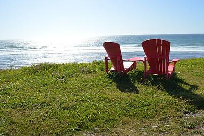 Canada 2013 - July 21 - Gros Morne #21
