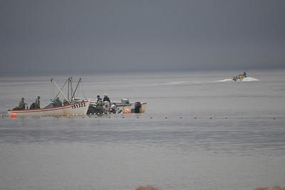 Canada 2013 - July 21 - Labrador #23 - L'Anse au Loup #13
