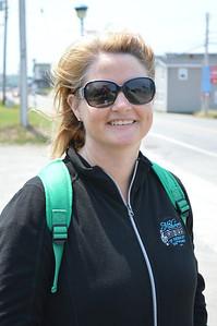 Canada 2013 - Cabot Trail #20