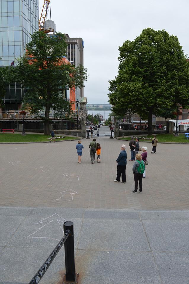 Canada 2013 - July 10 - Halifax #3