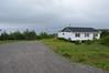 Canada 2013 - July 21 - Labrador #13 - L'Anse au Loup #3 - Barney's B&B
