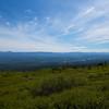 Yukon - June 20