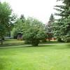 The Backyard - July 28