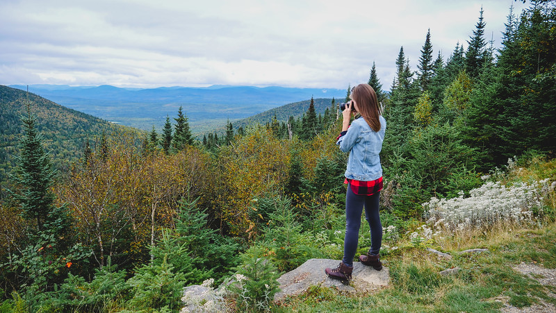 The Astronomy Lover's Guide to Mont-Mégantic National Park