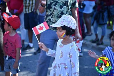 Canada-Day-2019 (301)