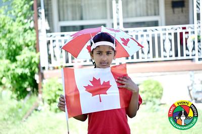 Canada-Day-2019 (1)