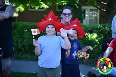 Canada-Day-2019 (115)
