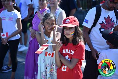 Canada-Day-2019 (299)