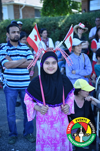 Canada-Day-2019 (239)
