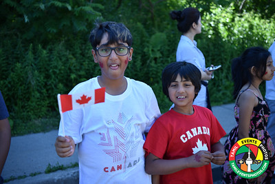 Canada-Day-2019 (177)