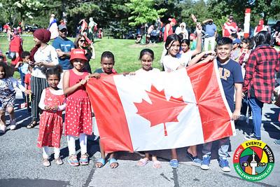 Canada-Day-2019 (467)