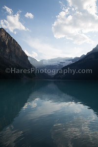 Banff - Lake Louise NP-7204