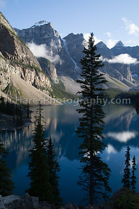 Banff - Lake Louise-8946