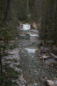 Banff - Lake Louise-8869