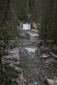 Banff - Lake Louise-8869