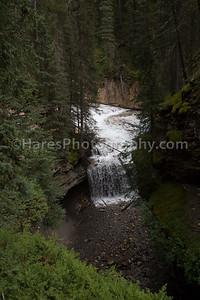Banff - Lake Louise-8872