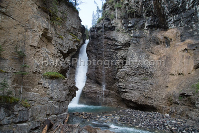 Banff - Lake Louise-8879