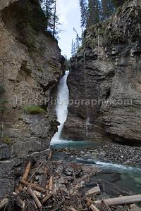 Banff - Lake Louise-8874