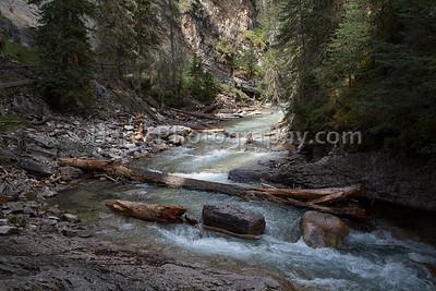 Banff - Lake Louise-8841