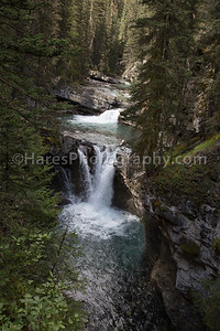 Banff - Lake Louise-8862