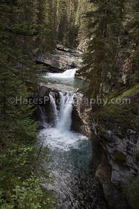 Banff - Lake Louise-8862