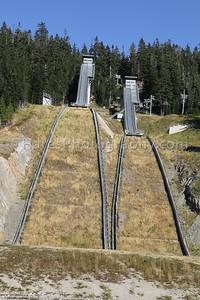 Canada - BC-5244