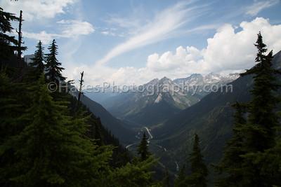 Glacier NP - Canada-5318