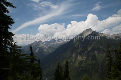 Glacier NP - Canada-5322