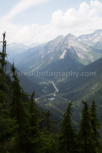 Glacier NP - Canada-5315