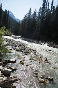Glacier Canada NP-5215