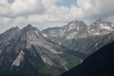 Glacier NP - Canada-5307