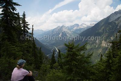 Glacier NP - Canada-5339