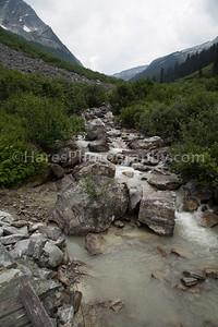 Glacier Canada NP-5161