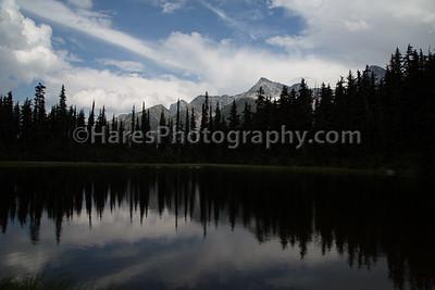 Glacier NP - Canada-5370