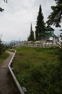 Mt Revelstoke NP-4919