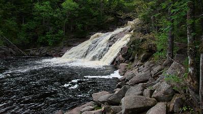 Copy of Cape Breton Highlands NP