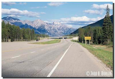 1862_03-1-0157-NCS-Alberta
