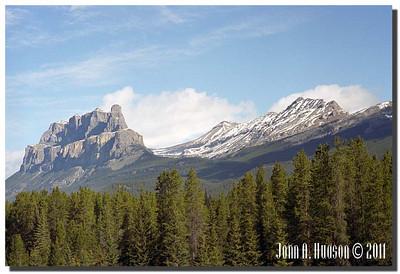 1568_2001008-R3-C2-NCS-Alberta