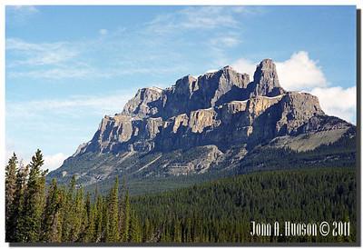 1569_2001008-R3-C3-NCS-Alberta