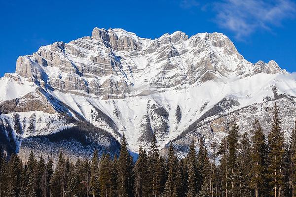 Banff_141214_9469