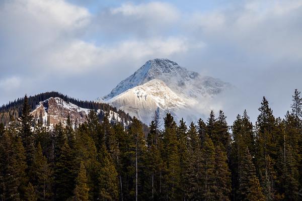 Banff_141213_9247