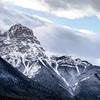 Banff_150110_9899_900_901
