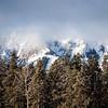 Banff_141214_9505