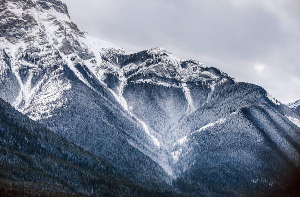 Banff_150110_9896_7_8