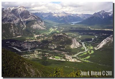 1556_1990004-R1-C2-NCS-Alberta