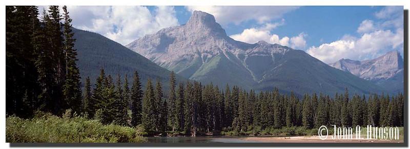 1884_AB-1-0039-NCS-Alberta