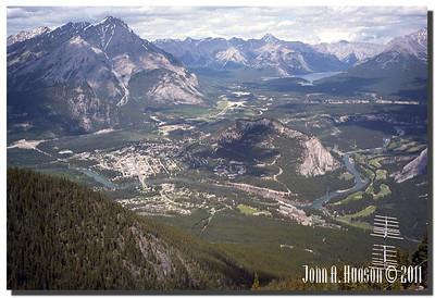 1521_1985015-R6-C1-NCS-Alberta