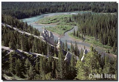 1885_AB-1-0040-NCS-Alberta